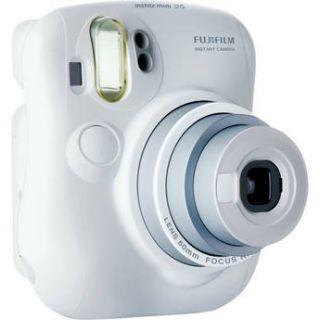 Fujifilm instax mini 25 Film Camera