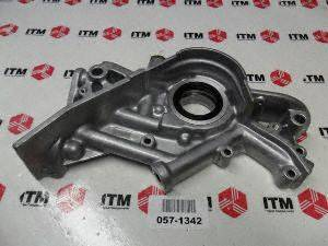 ITM Engine Components 057 1342 Engine Oil Pump