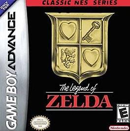 The Legend of Zelda Oracle of Seasons (Nintendo Game Boy Color, 2001