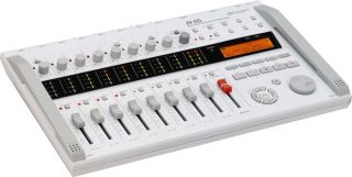Zoom R16 Digital Multi Track Recorder