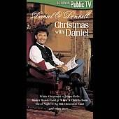Video DVD by Daniel Irish ODonnell VHS, Oct 2003, DPTV Media