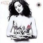 Mothers Milk [PA] by Red Hot Chili Peppers (CD, Aug 1989, Capitol/EMI