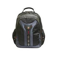 SwissGear Pegasus Backpack   Notebook carrying 17 GA 7306 06F00