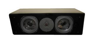 Vienna Acoustics Theatro Center Speaker