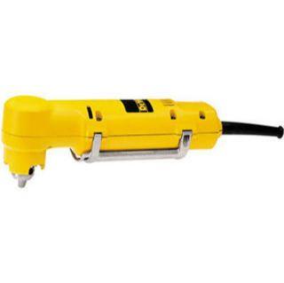 Ryobi D45CK 120V 3 8 Cordless Drill Driver