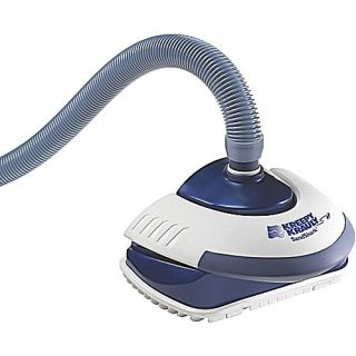 Pentair Kreepy Krauly SandShark GW7900 Pool Cleaner