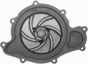 Cardone Industries 58 299 Engine Water Pump