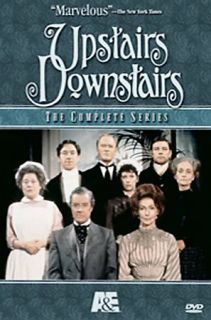 The Complete Series DVD, 2005, 24 Disc Set, Collectors Edition
