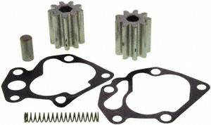 Melling K58F Engine Oil Pump Repair Kit
