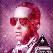 Prestige by Daddy Yankee CD, Aug 2012, El Cartel