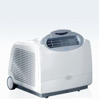 Whynter SNO ARC 13W Portable Air Conditioner