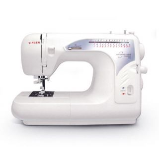 singer 6268 sewing machine
