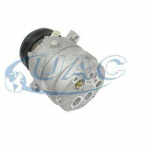 Universal Air Conditioner CO20452C A C Compressor