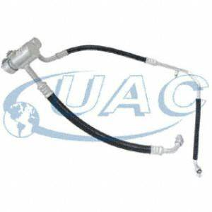 Universal Air Conditioner HA10460C A C Refrigerant Hose