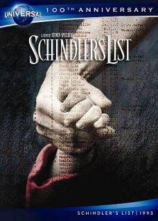 List DVD, 2012, Canadian Universal 100th Anniversary