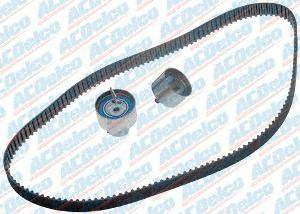 ACDelco TCK265B Timing Belt Component Kit