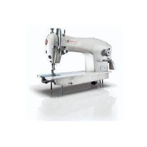 Singer 191D 30 Sewing Machine