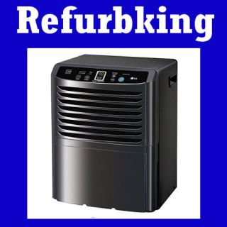Home Improvement  Heating, Cooling & Air  Dehumidifiers