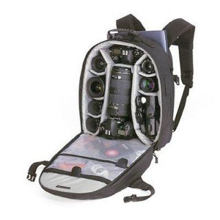 camera backpacks in Cases, Bags & Covers