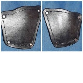 NAA North American Arms Pug Pocket Holster(Right Or Left Hand)