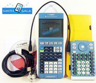 Electronics  Gadgets & Other Electronics  Calculators