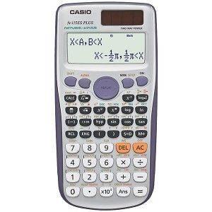 Casio Calculator Fx in Calculators