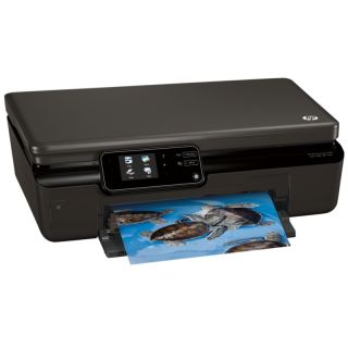 HP 5510 e(B111a) All In One Inkjet Printer