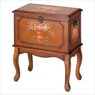 painted furniture in Home & Garden
