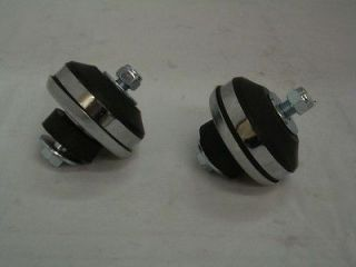 ford engine mounts in Motor Mounts