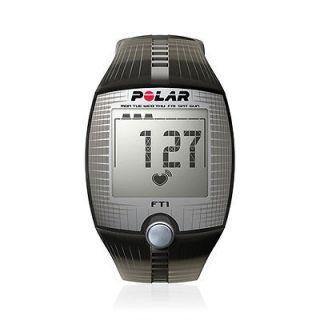 polar t31 transmitter in Heart Rate Monitors