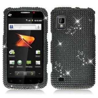 Metro Pcs Zte Phone Cases