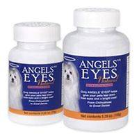 Pet Supplies > Dog Supplies > Health Care > Eye Care