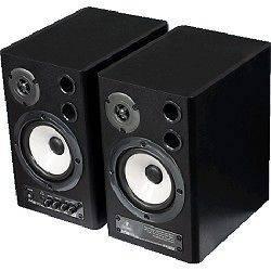 recording studio equipment in Pro Audio Equipment