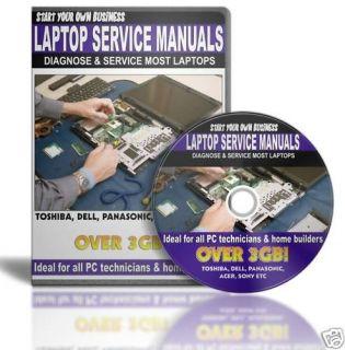 new cheap laptops in Laptops & Netbooks