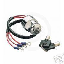 ignition switch in Parts & Accessories