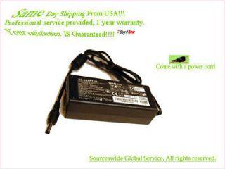 AC Adapter For Yamaha PSR2000 PSR3000 keyboard Charger Power Supply