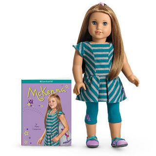 American Girl Doll  in Clothes & Accessories