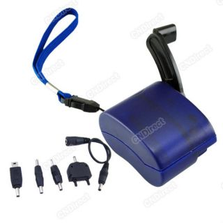 Outdoor Sports  Camping & Hiking  Generators & Heaters