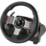 LOGITECH 941 000045 G27 RACING WHEEL FOR PC GAMING AND PS3