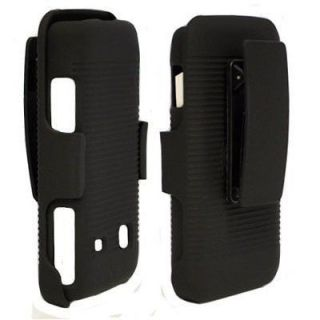 boost mobile samsung galaxy prevail, Cell Phone Accessories