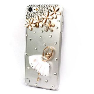 girl ipod touch cases