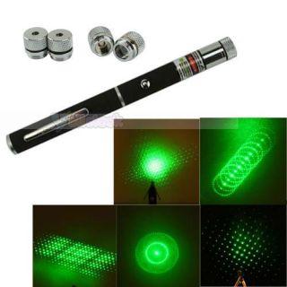 star laser pointer in Laser Pointers