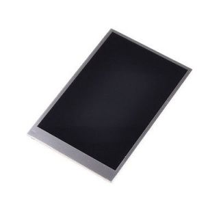 Replacement Touch Screen Digitizer LCD Screen Display for HTC HD mini