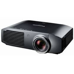 panasonic pt ae7000 in Home Theater Projectors