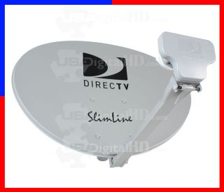 direct tv dish rv direct tv dish direct tv dish rv hd direct tv rv ...
