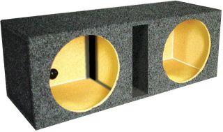 GPS  Car Audio & Video Installation  Speaker/Sub. Enclosures