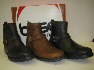 cavalry boots in Clothing,