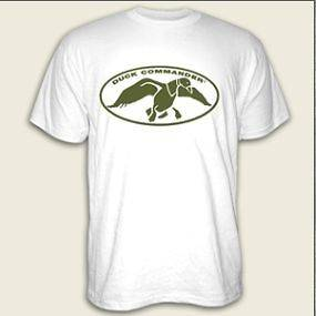 duck commander shirt in Clothing, Shoes & Accessories