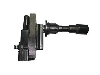 mazda ignition coil in Coils, Modules & Pick Ups