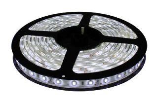 Display Case Shelf LED Light Lighting Strip SMD 5050 300 LEDs 20/ft